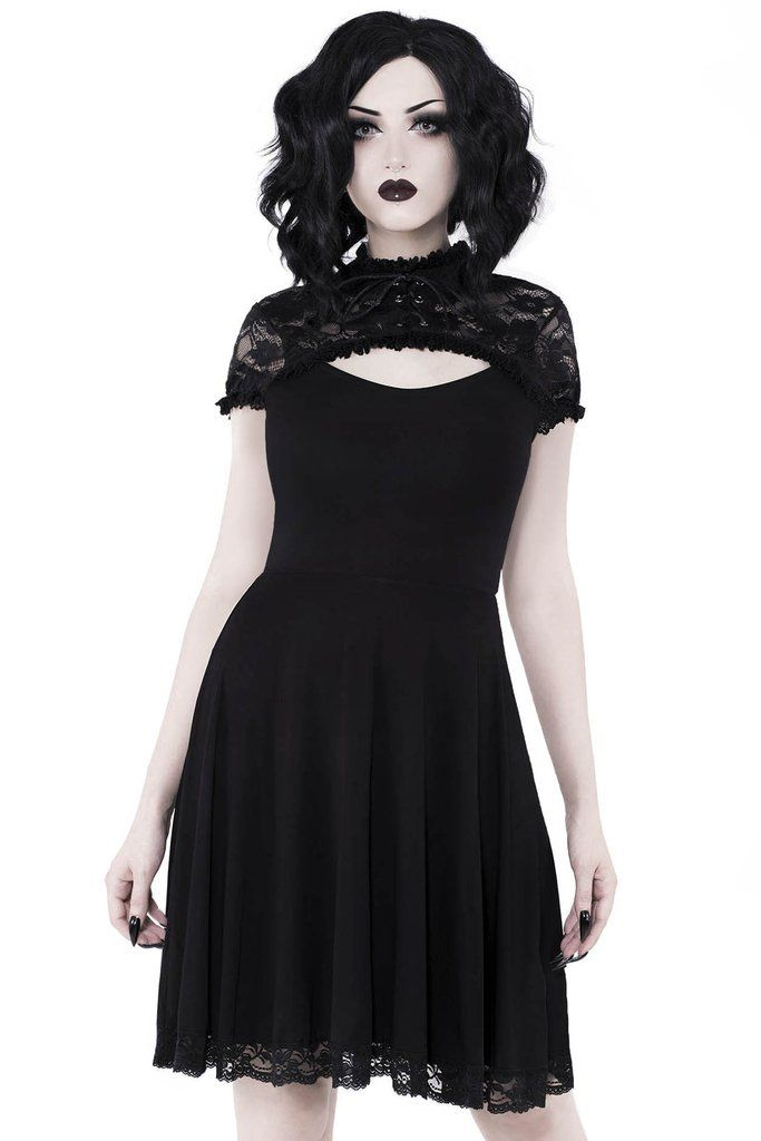 eafa517cee Valerian Craft Dress  B