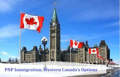 #Saskatchewan, #BritishColumbia, #Alberta and #Manitoba, these four #provinces #provide #PNPs for #skilled #workers  https://www.morevisas.com/immigration-news-article/pnp-immigration-western-canada-s-options/4584/