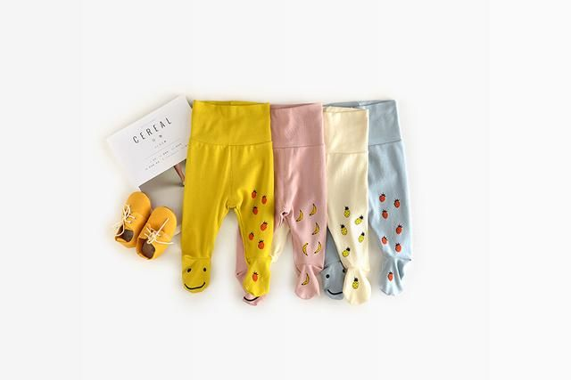 Fruit Print Tights http://dreamlittleangel.com/products/fruit-print-tights?utm_campaign=crowdfire&utm_content=crowdfire&utm_medium=social&utm_source=pinterest Baby Clothes/ Baby Shower ideas/ baby boy clothing/ baby girl clothing/ Baby statement Onesie/ toddler activities/ toddler crafts/ Infant/ newborn/ infant activities/ Infant crafts/ breastfeeding/ baby unisex clothing/ Baby fashion/ Baby rainbow outfit/ rainbow theme Baby Shower/ newborn baby outfits/ new Baby Arrival/ Baby gifts/ Baby…