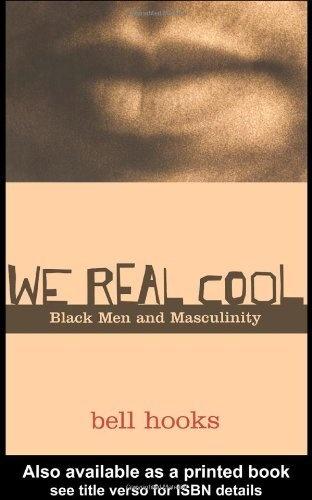 bell essay feminism hook view