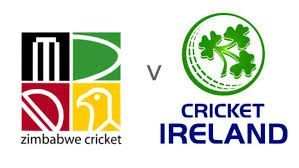 Zimbabwe vs Ireland Live Streaming- Watch ICC Cricket World Cup 2015 Online