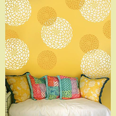 105 best Color Me: Yellow images on Pinterest | Cutting edge ...