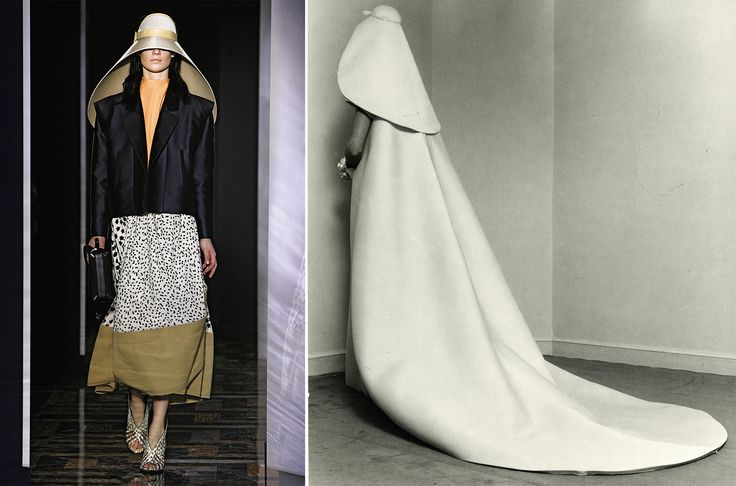 Les 195 meilleures images du tableau read about fashion for What does couture mean in french