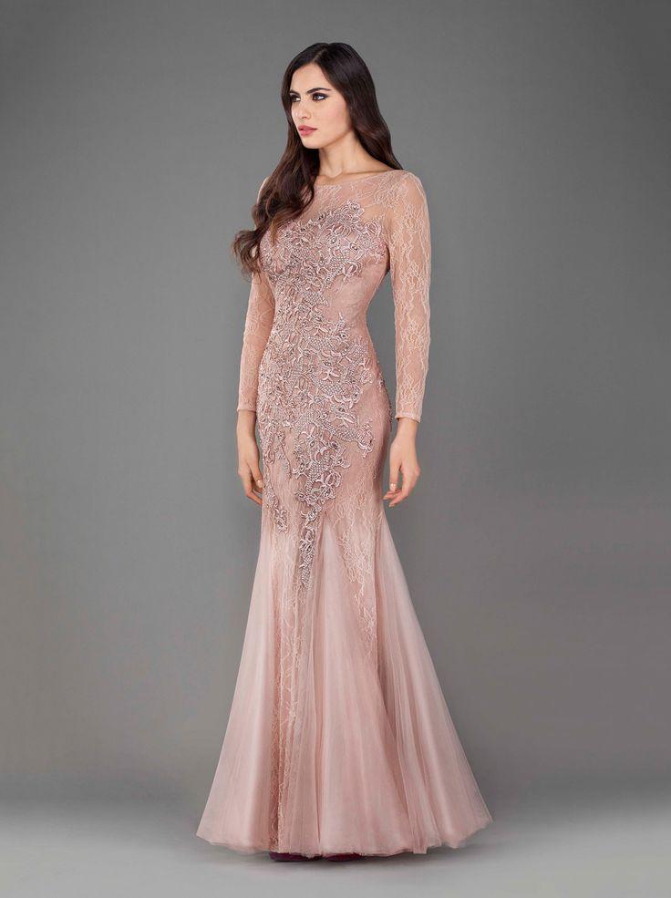 16 best Evening Dresses S/S 2014 images on Pinterest | Summer 2014 ...