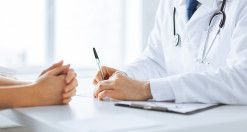 The Mirena IUD has been the subject of a growing number of lawsuits.  Learn more about some of the lesser known but dangerous side effects.  #defectivedrug