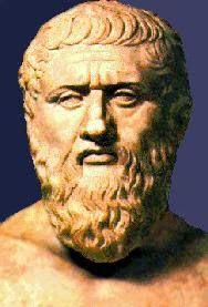 Zenón de Elea fue un filósofo griego nacido en Elea, perteneciente a la escuela eleática. Fue discípulo directo de Parménides de Elea.