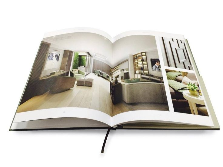 Bespoke book, run on our fantastic HP indigo 7600.  Our Indigo 7600 provides a 7 colour digital printing solution including white and 'transparent' ink, textured effects, raised print and digital watermarks creating eye-catching print designs!