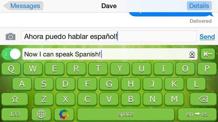 translate-keyboard-pro-better.jpg