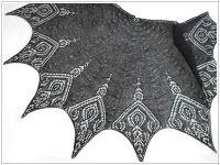 Knitting Delight - Magic Star