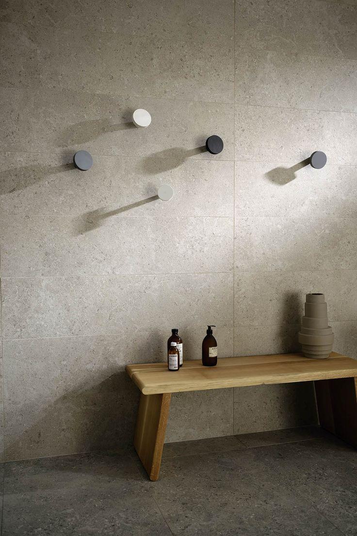 99 best carrelage images on pinterest | stoneware, bathroom ideas