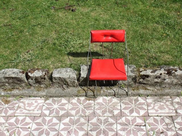 carreaux de ciment en ext rieur cement tiles carreaux de ciment b. Black Bedroom Furniture Sets. Home Design Ideas