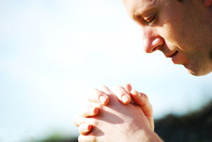 How to Wait and Pray for Your Future Spouse