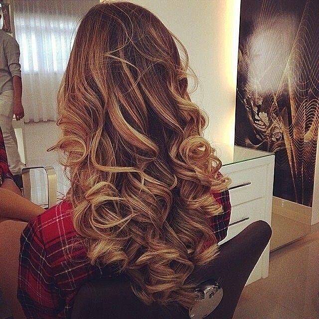Long Hair | Makeup | Hair Extensions | Hair Color | Beautiful Women | Sexy Girls…