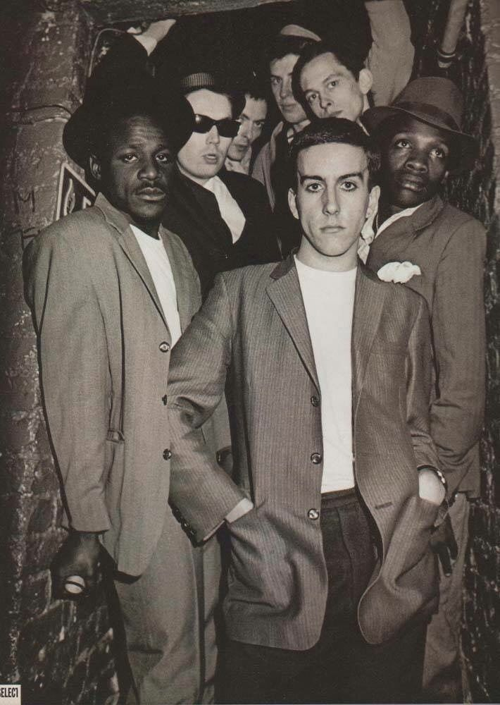 The Specials ...... Follow - > www.songssmiths.wordpress.com Like -> www.facebook.com/songssmithssongssmiths