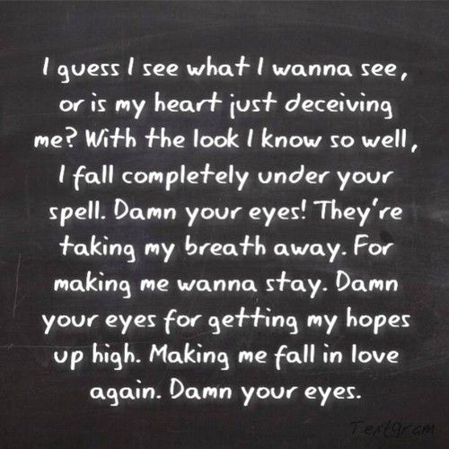 Shawn Mendes – Mercy Lyrics   Genius Lyrics