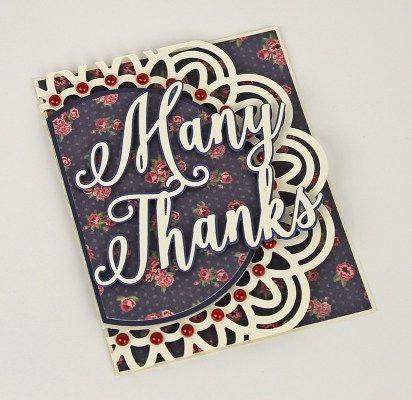 Many-Thanks-Doily-Edge-Card