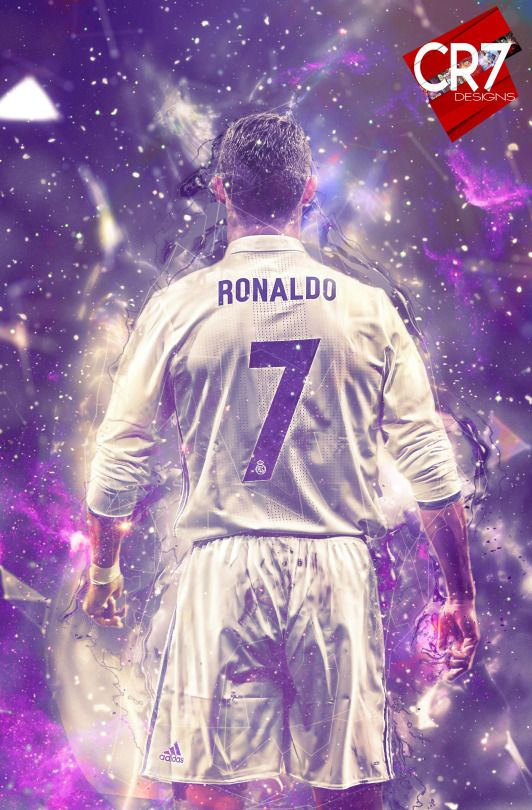 Cristiano Ronaldo has now scored 550 career goals:  Portugal: 61  Sporting: 5  Man Utd: 118  Real Madrid: 366  ・・・  Cristiano Ronaldo ha anotado 550 goles en toda su carrera:  Portugal: 61  Sporting: 5  Man Utd: 118  Real Madrid: 366  — —  Use #CR7Designs tag for a chance to get featured  — —  TAG YOUR FRIENDS 👇👇👇👇👇👇👇
