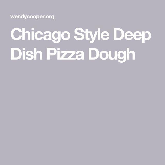 515 besten Pizzas Bilder auf Pinterest | Küchen, Herzhafte snacks ...