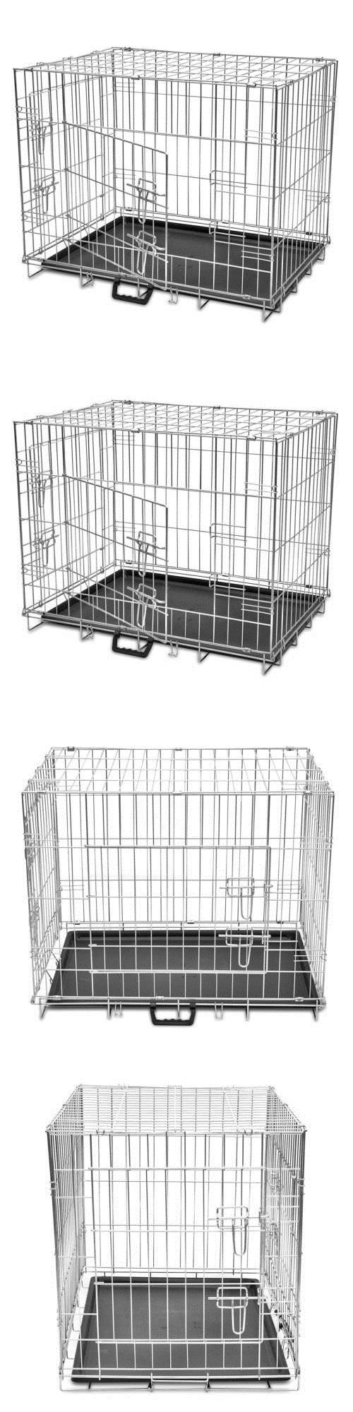 Best 25 Dog Crate Tray Ideas Only On Pinterest Serving