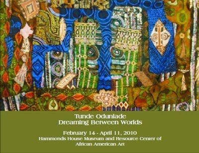 Tunde Odunlade on Yoruba Proverbs & What's Wrong With Nigeria? | KULTURAMA - worldwide