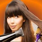 Saç kurutmanın püf noktaları | Hangi Moda Saçınızı fön makinası ile gelişi güzel kurutuyorsanız, saçalarınızın sağlığı ile oynuyorsunuz demektir. Saç kuruturken bazı hususlara dikkat etmelisiniz.    Saçınızı kuruturken iyi durulanmış olması, eğer fönlü ya da boyalı ise kremlenmiş olması gerekir.