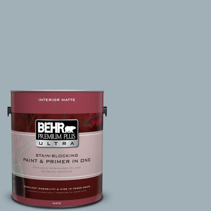 BEHR Premium Plus Ultra 1