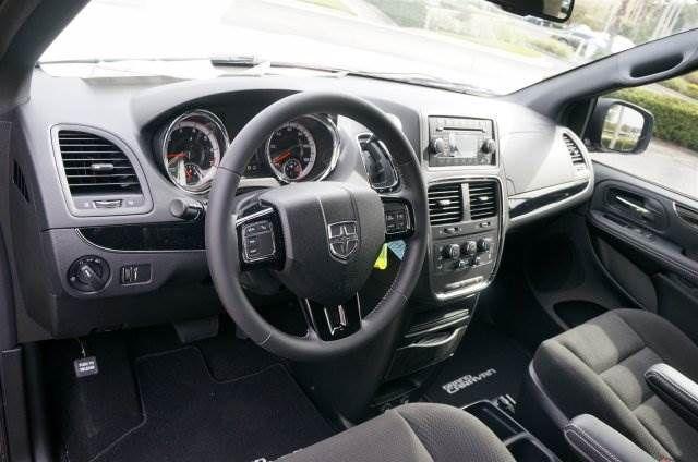 New Chrysler Dodge Jeep Ram Inventory 2016 Dodge Grand