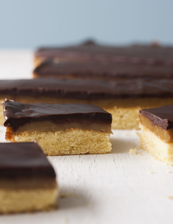 Nana's Caramel Slice. I love anything with caramel in it, and this recipe from my Nana's archives is definitely one to keep on hand. The biscuit base stays lovely and soft and crumbly. So many of the other slices I've tried have a hard crunchy base, but I much prefer it delicate and buttery like this. Thanks Nana, lots of love! You can find this recipe in my book, At My Table - buy it now by clicking on the picture (New Zealand only).