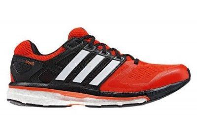 Adidas Glide Boost #running #rs4u