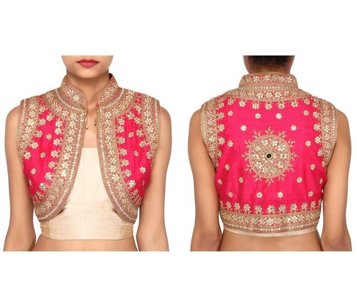 https://keepmestylish.com/2017/09/20-coolest-mirror-work-saree-blouse-designs-need-see/