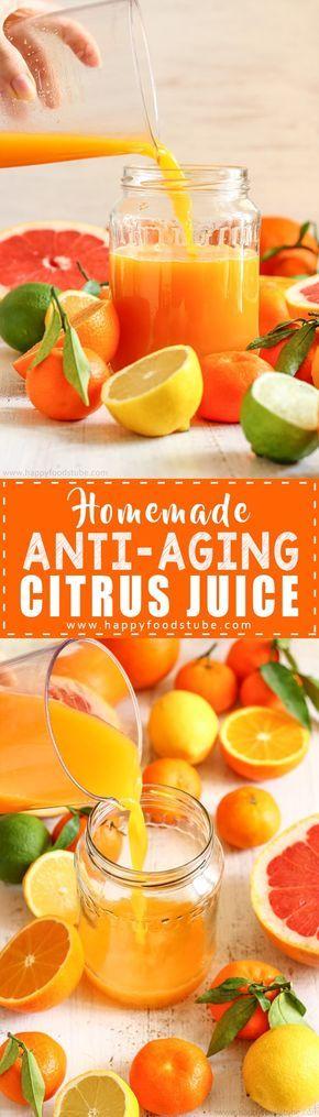 Best 25+ Vitamin c ideas on Pinterest | Vitamin c foods ...