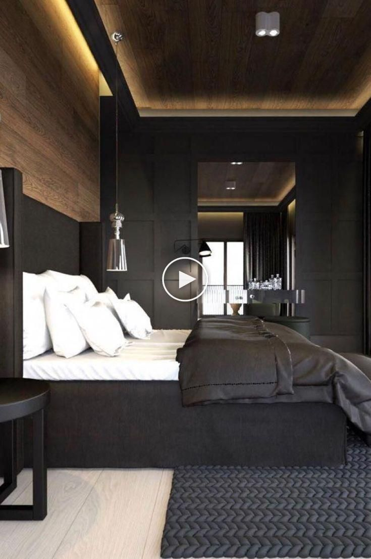Epingle Par Nora Lekoubou Sur Chambre Chambre A Coucher Design