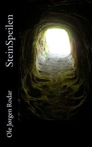 Steinspeilen (Norwegian Edition) by Ole Jørgen Rodar, http://www.amazon.com/dp/1512220922/ref=cm_sw_r_pi_dp_wl4vvb1KQVGRS