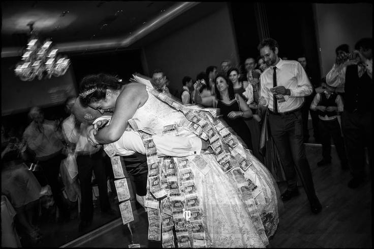 Traditional Greek Wedding Dancing http://www.neilpalmerweddings.co.uk/