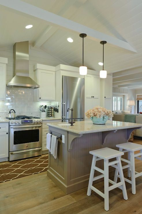 17 best images about sherwin williams alabaster on pinterest for Alabaster kitchen cabinets