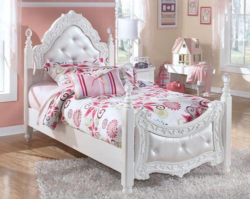 Ashley Furniture Kids Bedroom Sets 52 Create Photo Gallery For Website Kids Furniture