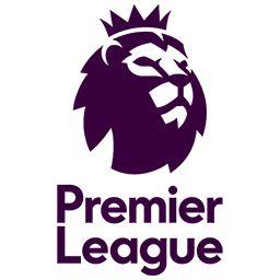 PES Logos: Premier League 16/17