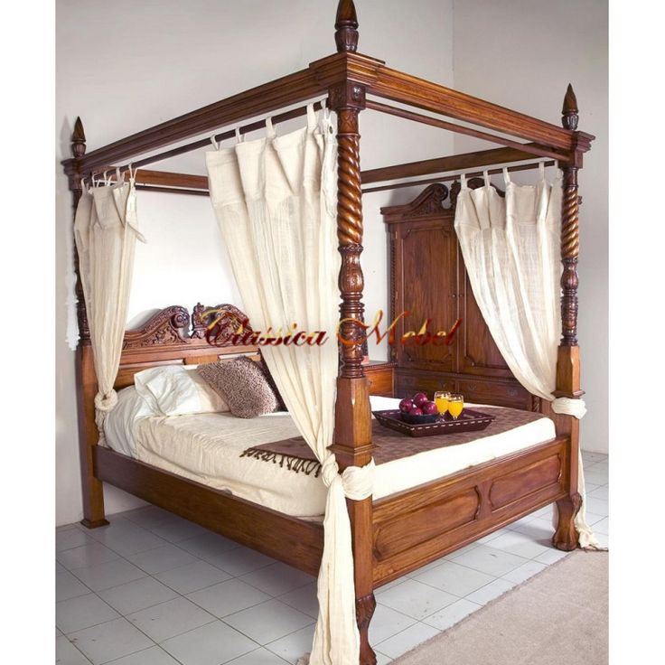 Кровать GM-Y041-183203E-ASD