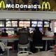 McDonald's destaca crecimiento del 13% en Mxico - El Economista - http://news.google.com/news/url?sa=tfd=Rusg=AFQjCNFPpcMFqvIiqzntmX_M6MLJ7Pep0Aurl=http://eleconomista.com.mx/industrias/2013/04/14/mcdonalds-destaca-crecimiento-13-mexico -