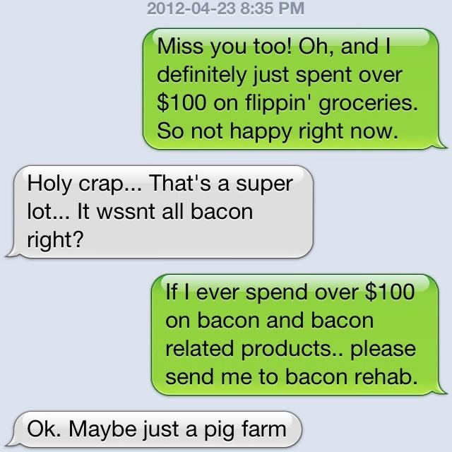 : Funny Texts, Allison Peers, Iphone Autocorrect, Funny Bones, Funny Stuff, Inspiration Art