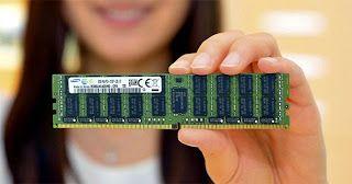 Avance en la tecnología: Memoria DDR: cómo elegirla correctamente tras la l...