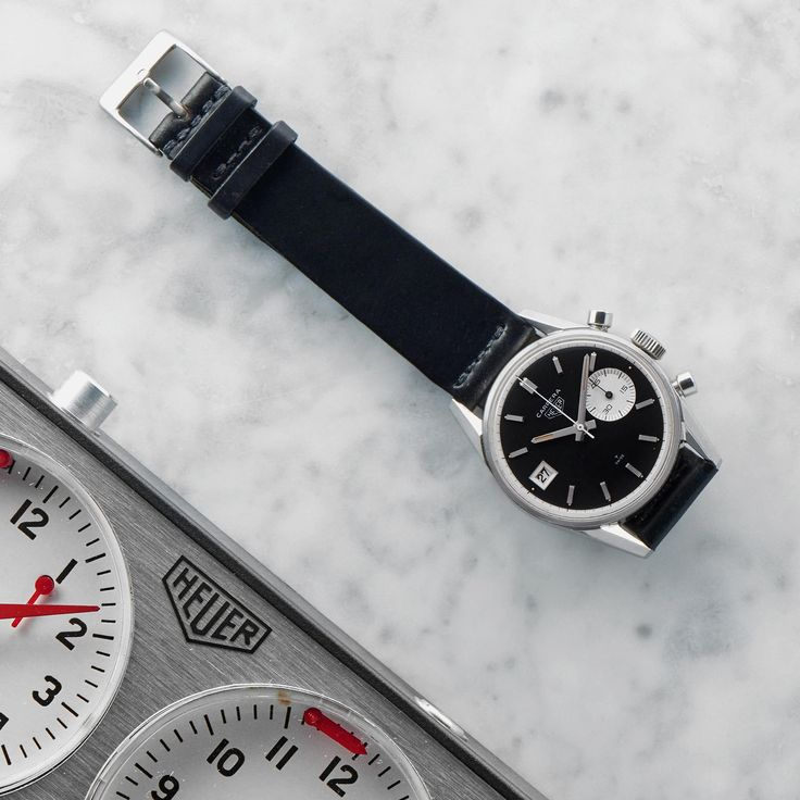 129 best Timepieces images on Pinterest | Clocks, Tag watches and Tudor