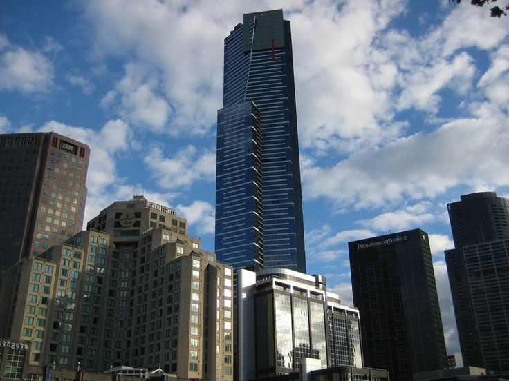 Image result for eureka skydeck