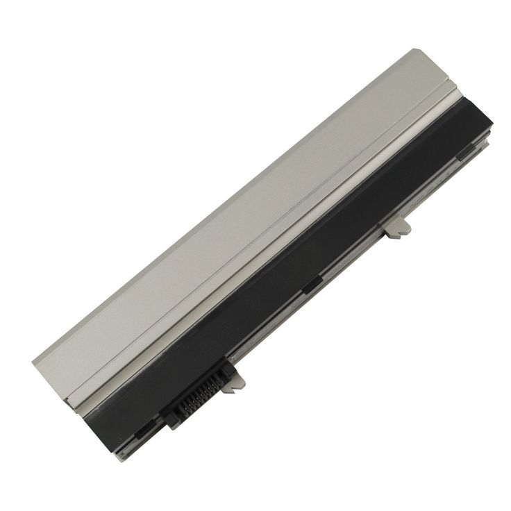 DELL Latitude R3026 11.1V 4400mAh replacement battery