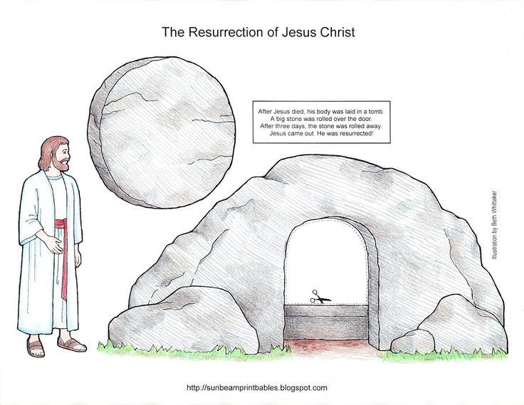 166 best Bible Jesus in Garden Crucifixion Burial
