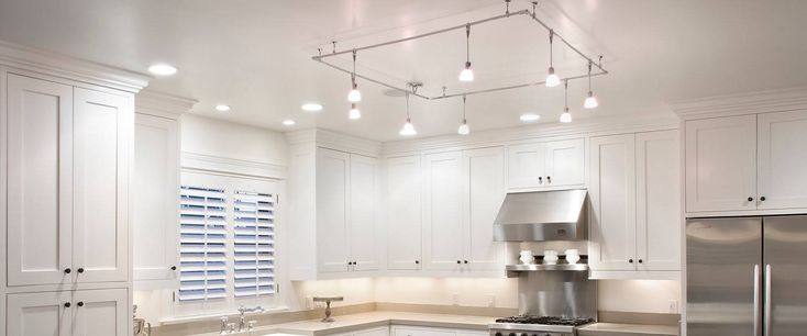 ceiling kitchen lighting 1000 ideas about track lighting fixtures on 2037