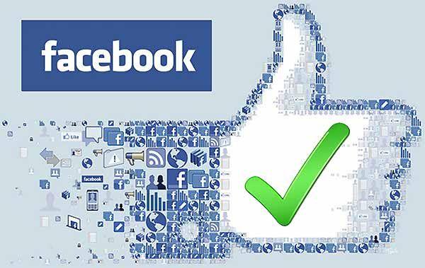Facebook are foarte multe reguli scrise, dar are şi reguli nescrise care vă pot afecta destul de grav dacă le încălcaţi, de aceea cred că nu strică să ştiţi anumite lucruri chiar înainte de a efectua următoarea acţiune. Pentru evitarea banării fără avertisment, sau a dezactivării ...