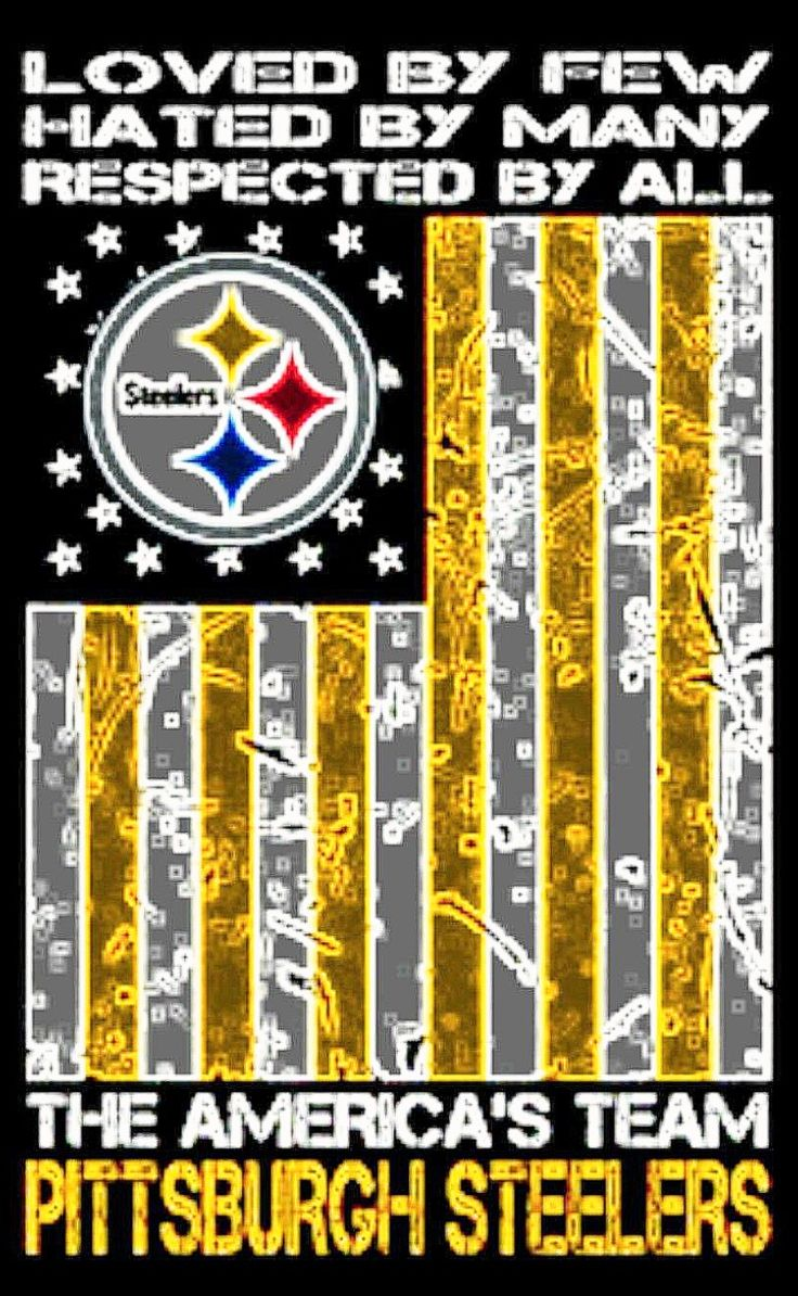 1273 best MY PGH STEELERS images on Pinterest | Steeler nation ...