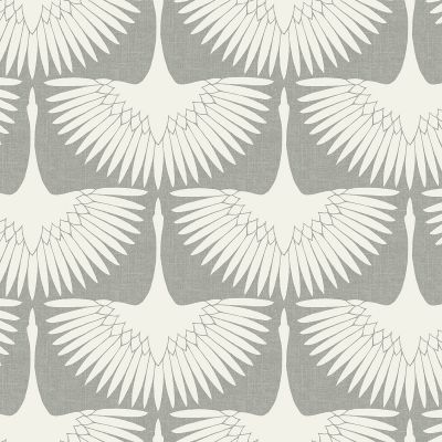 MidCentury Modern Removable Wallpaper Designs Tempaper