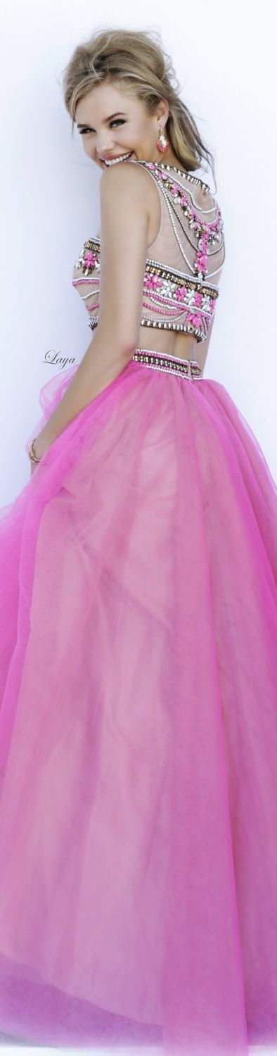 85 best SHERRI HILL ♔♔♔ images on Pinterest | Prom gowns, Formal ...